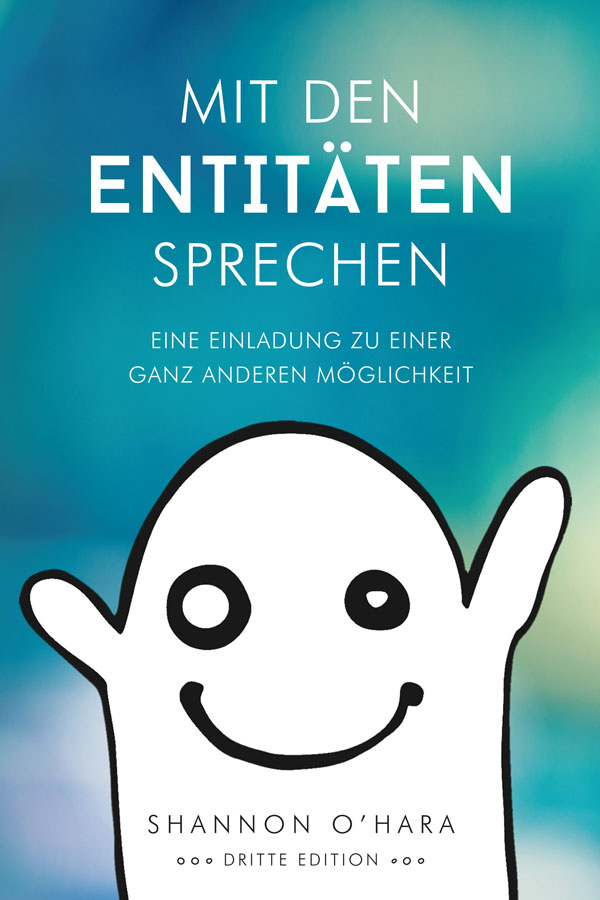 40-10_book_talk_to_the_entities_3rd_edition_german
