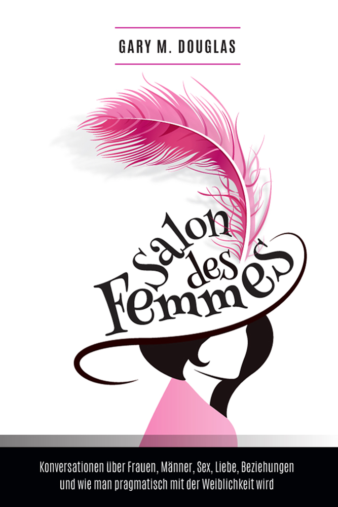 40-16_book_salon_des_femmes_german