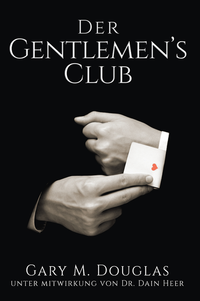 40-16_book_the_gentlemens_club_german